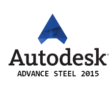 autodesk steel