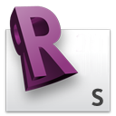 Revit_Structure_Logo