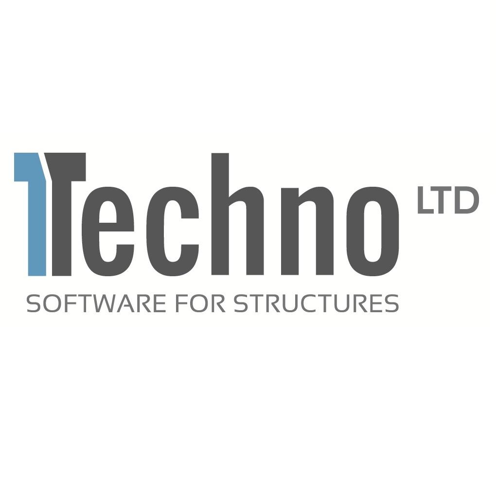logo_1techno_CMYK.gris